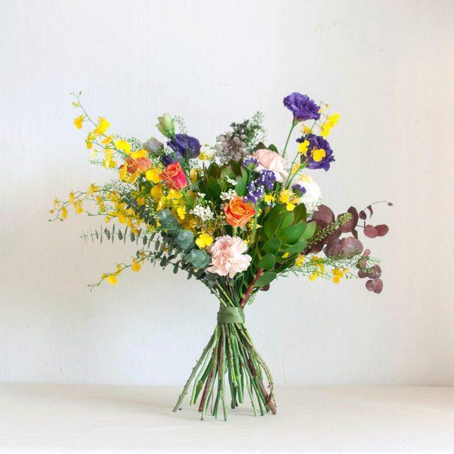 floristspick-1-1