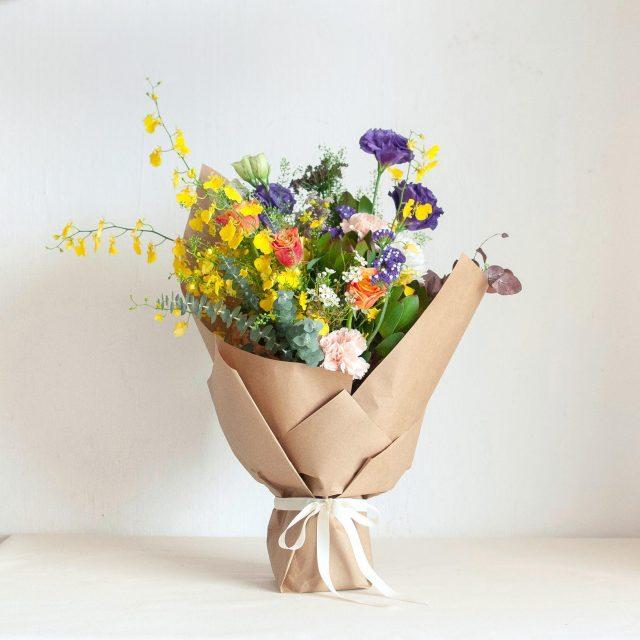 floristspick-1-2