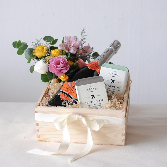 giftbox_a little winfulness