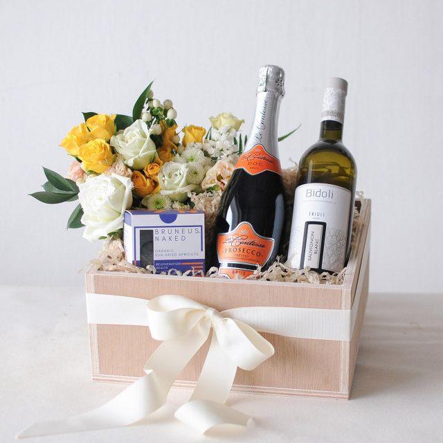 giftbox_classic vino
