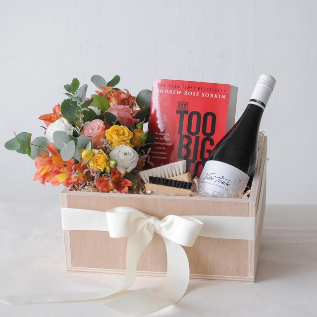 giftbox_graduation