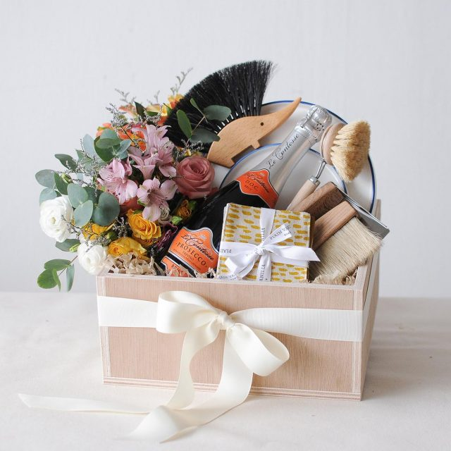 giftbox_hostess starter kit