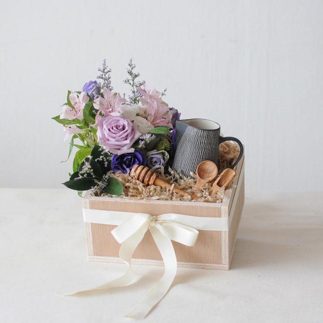 giftbox_kitchen classic