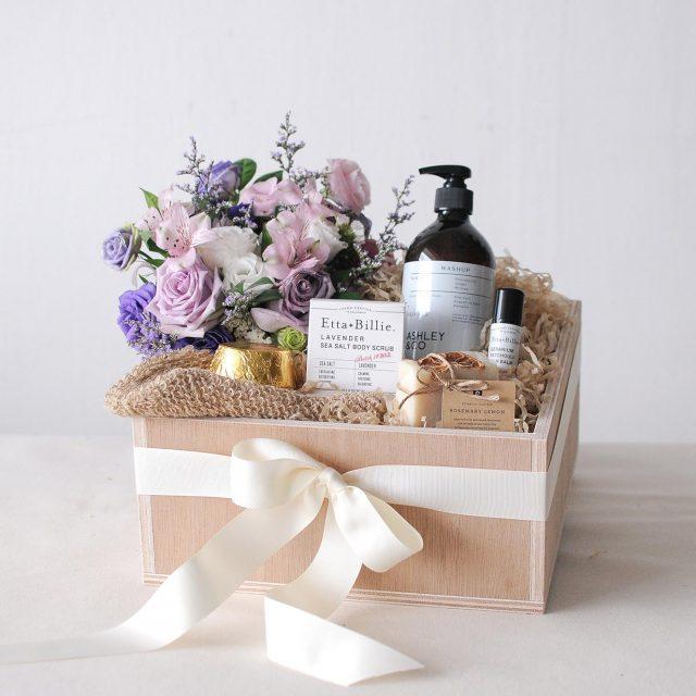 giftbox_rejuvenation spa