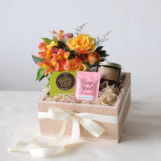 giftbox_simple housewarming