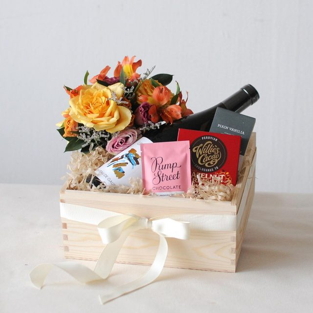 giftbox_sweet vino