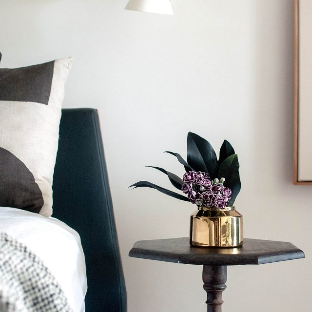 Bedside_BoldStylish_Home4-1