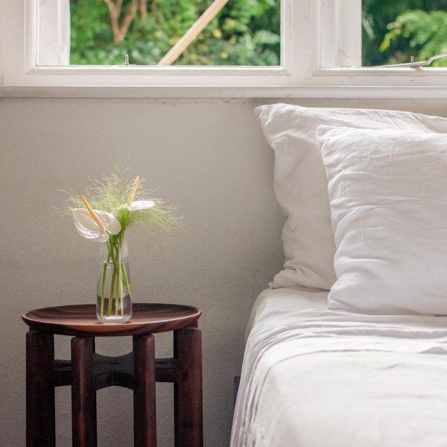 Bedside_CrispClean_Home4