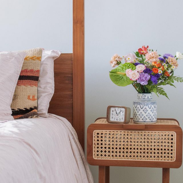 Bedside_GardenPicks_Home2