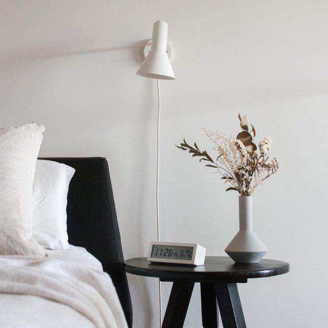 Bedside_MutedNeutrals_Home4