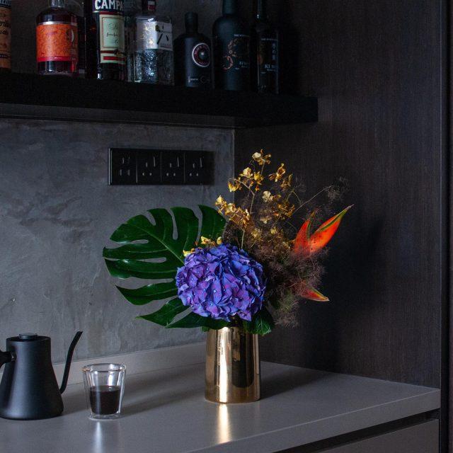 Kitchen_BoldStylish_Home2