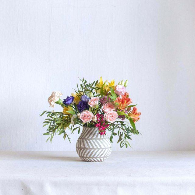Vanity_GardenPicks_1