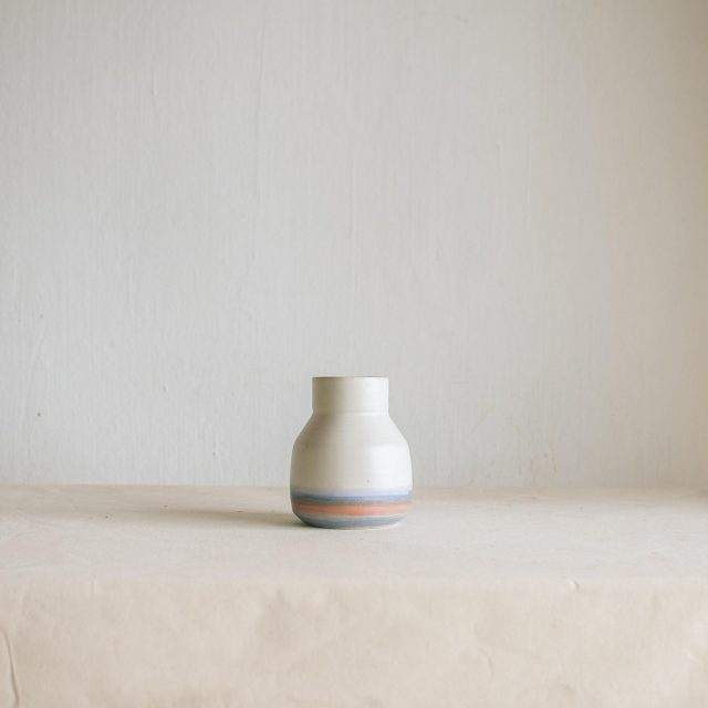 vase_Ves_Unique_2