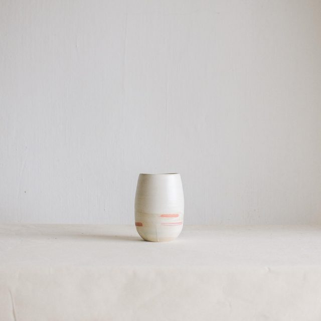 vase_Ves_Unique_4
