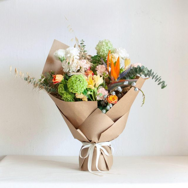floristspick-2-1