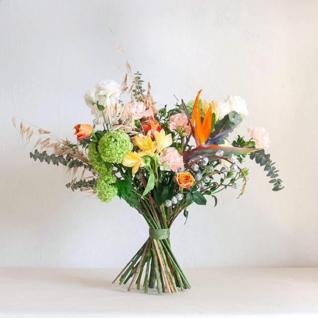 floristspick-2-2