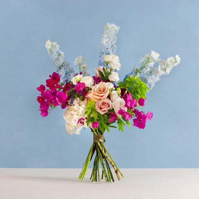 Vday21-santorini-bouquet