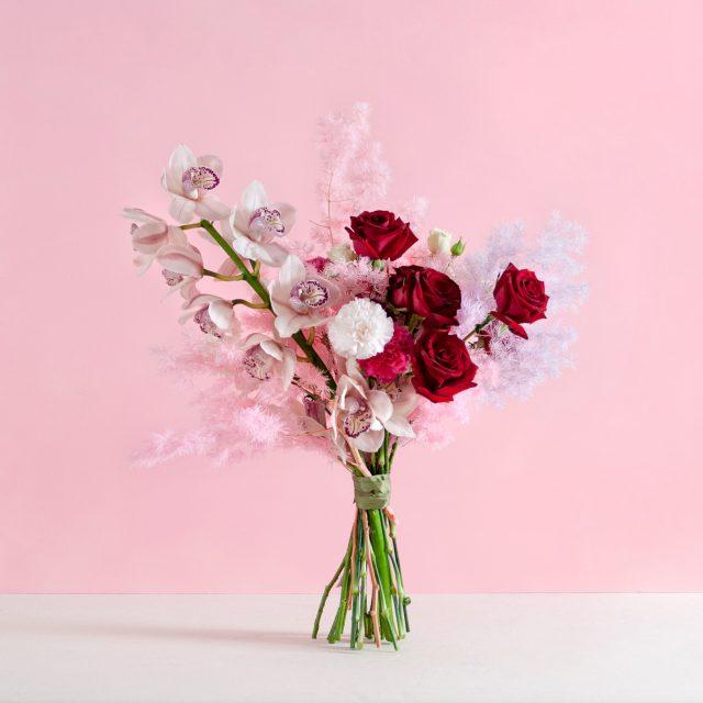 Vday21-tokyo-bouquet