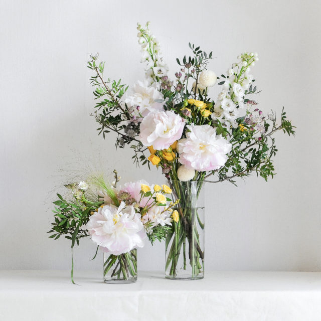 calmctrpc-floral-group