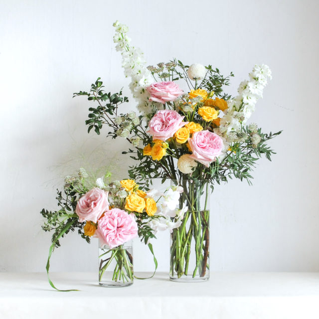 calmctrpc-floral-rose-group