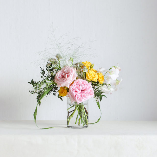 calmctrpc-floral-rose-S